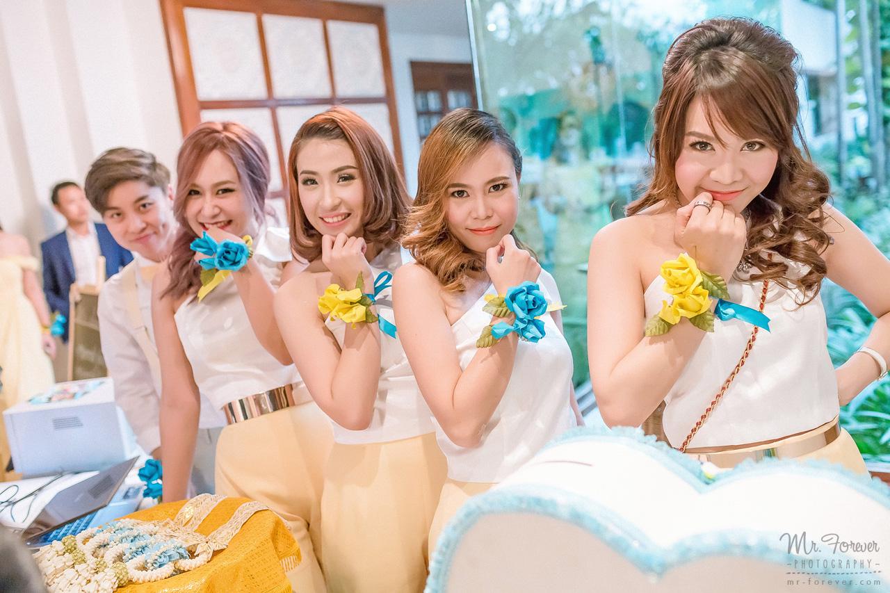 wedding-279