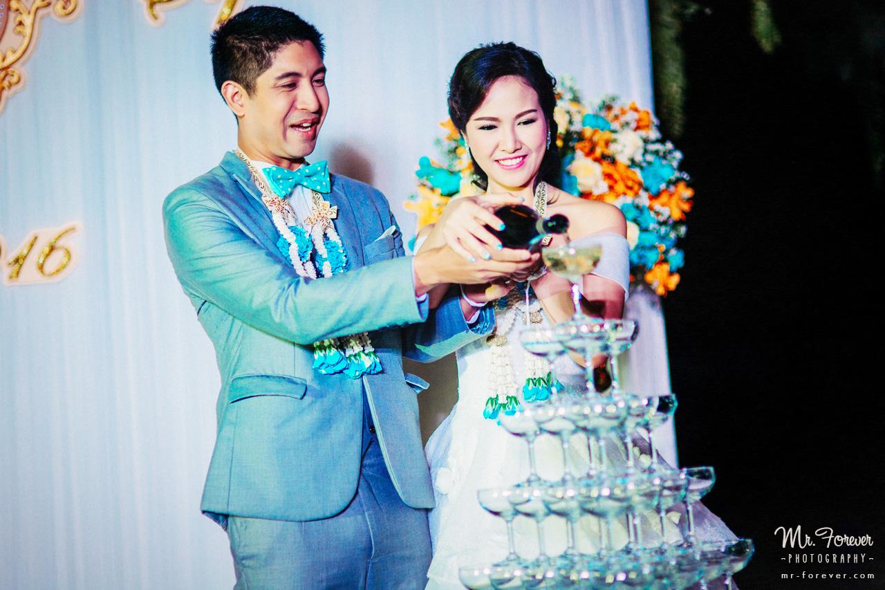 wedding-519
