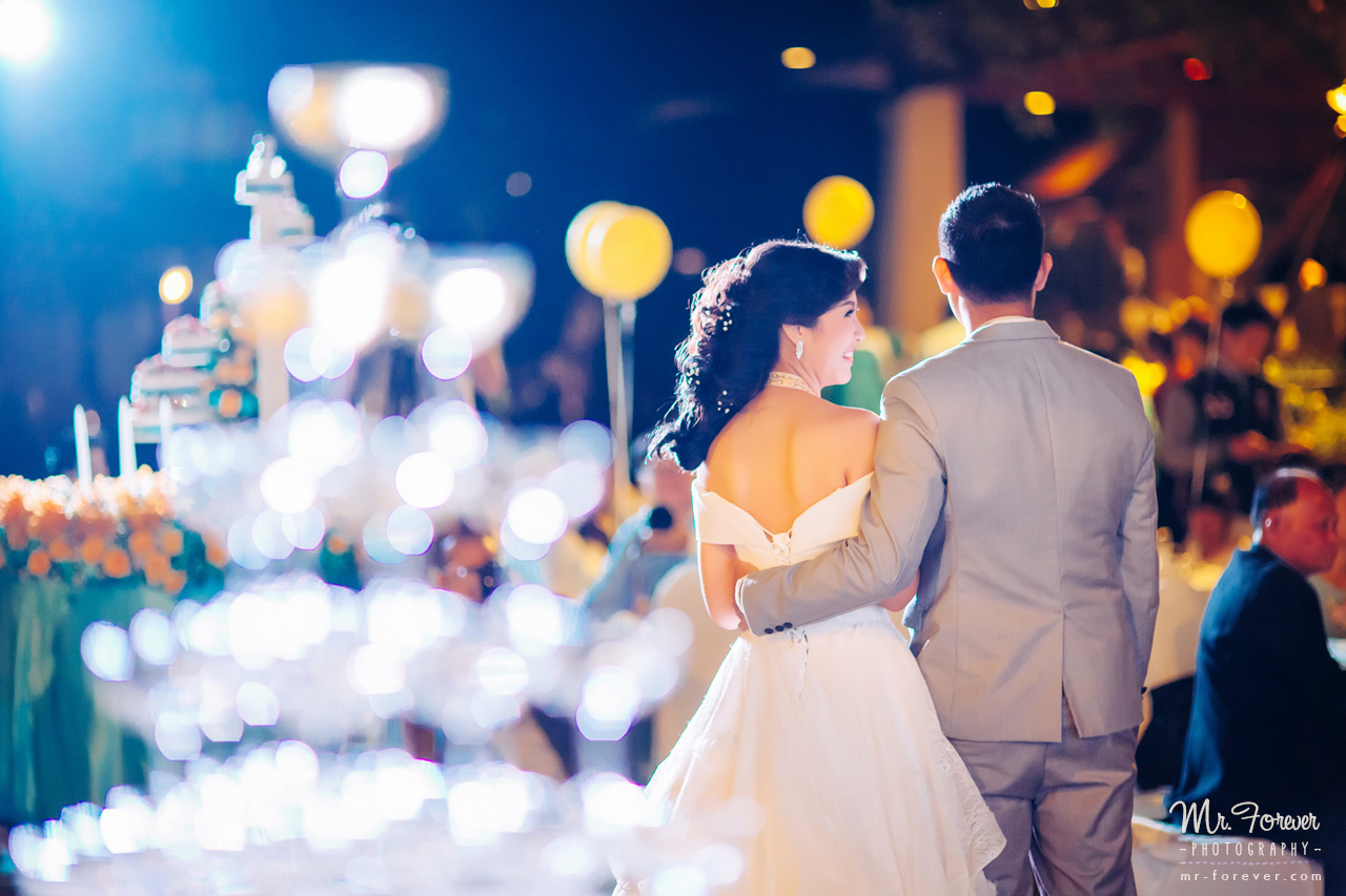 wedding-912