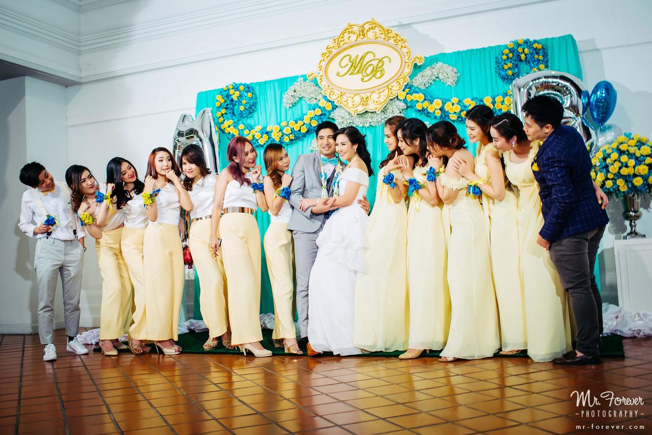 wedding-961