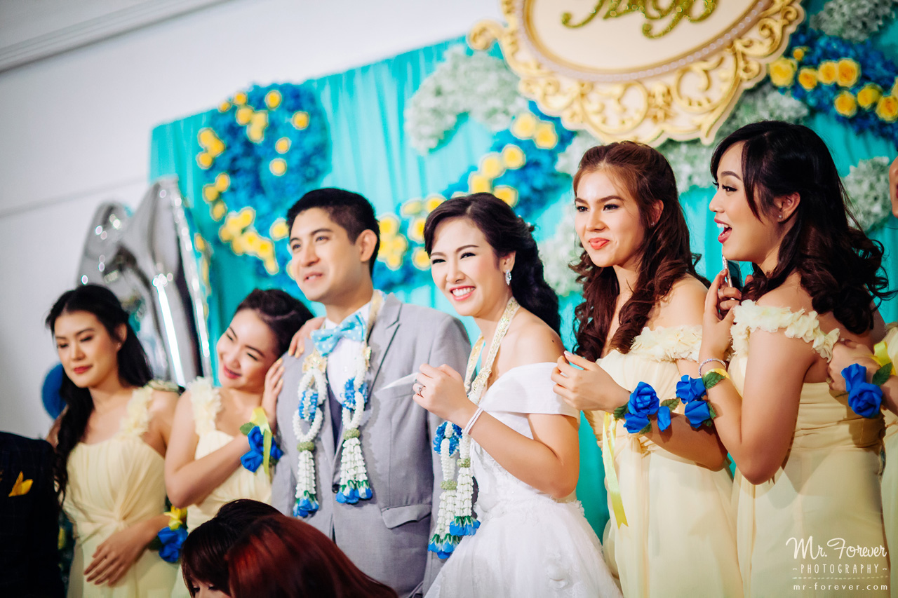 wedding-964