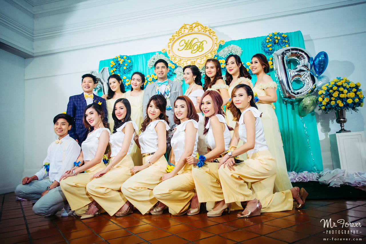 wedding-966