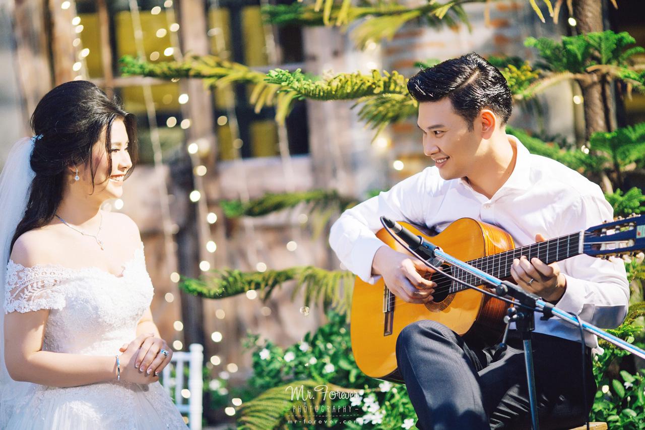 Wedding-435