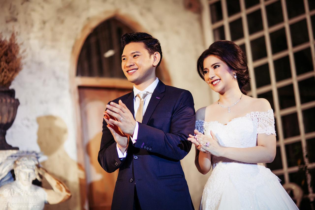 Wedding-620