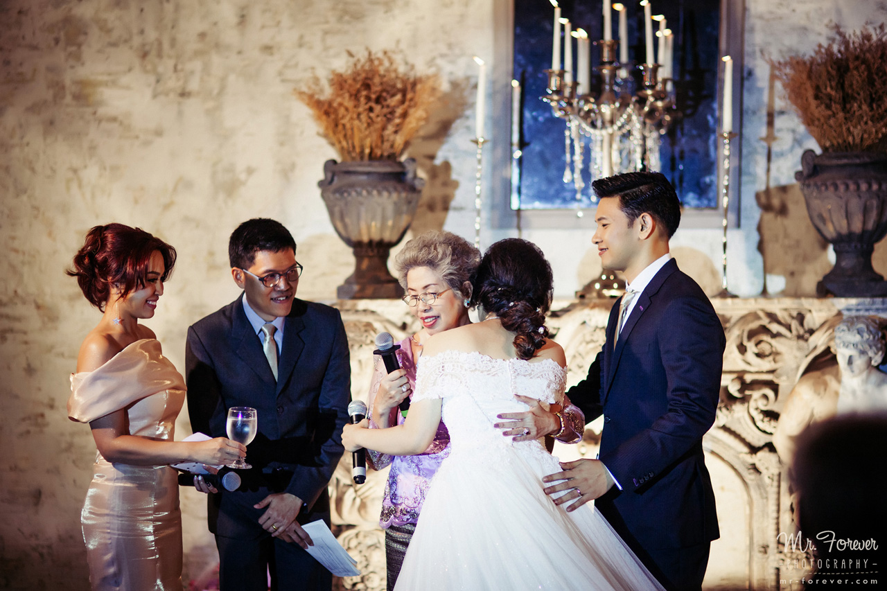 Wedding-645