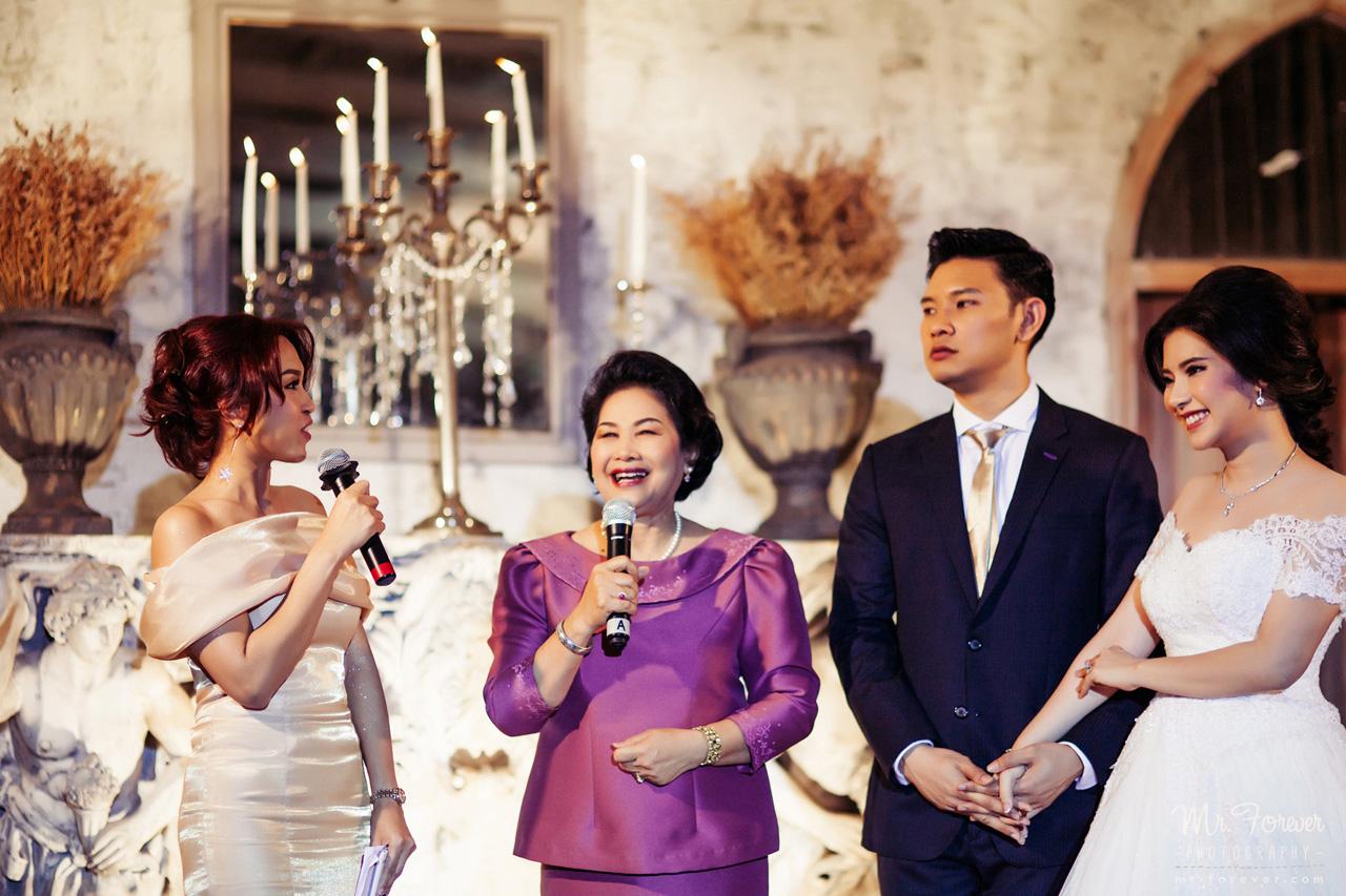 Wedding-657