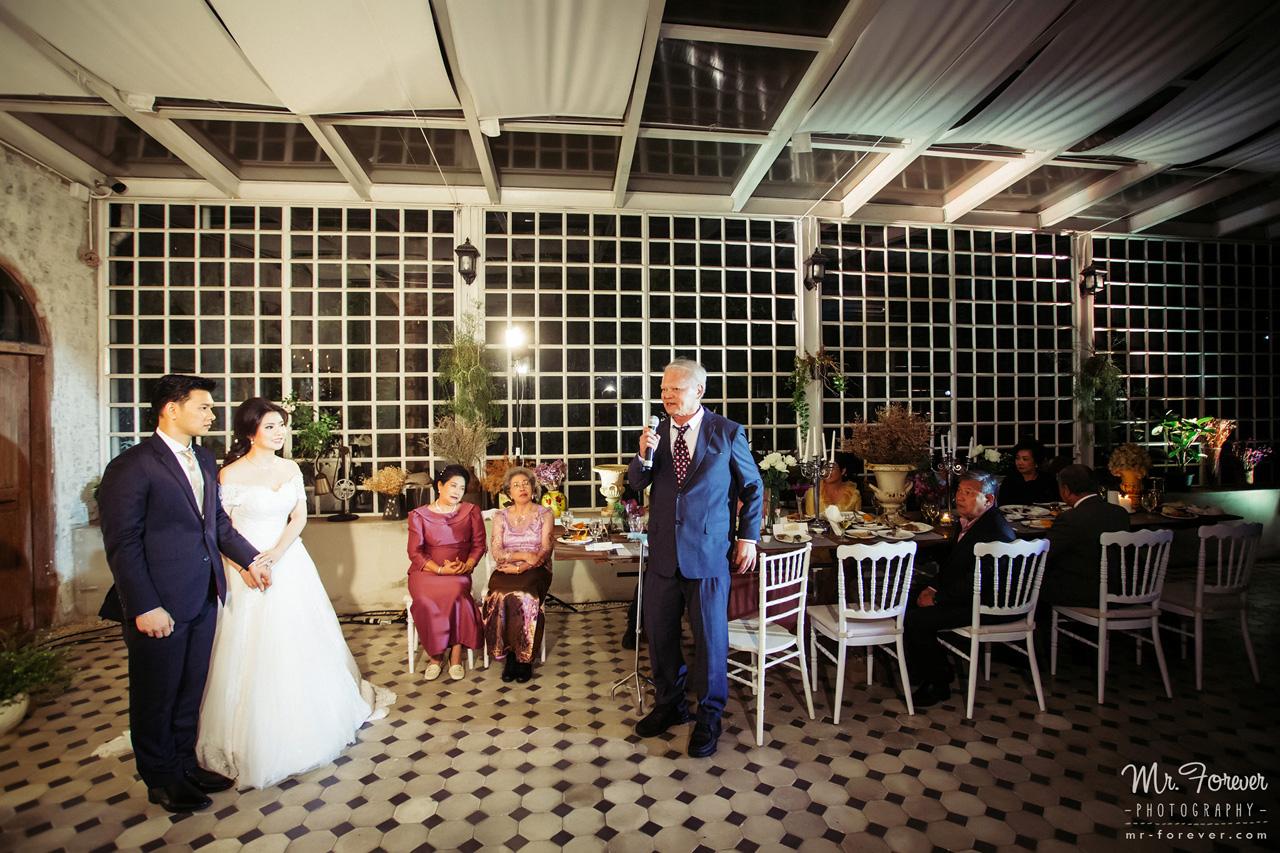 Wedding-703