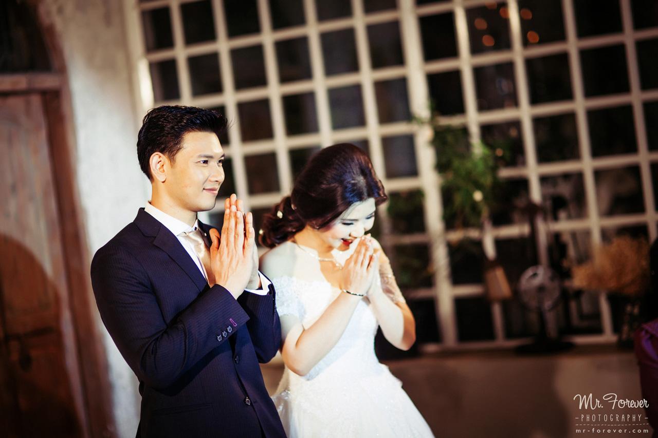 Wedding-708