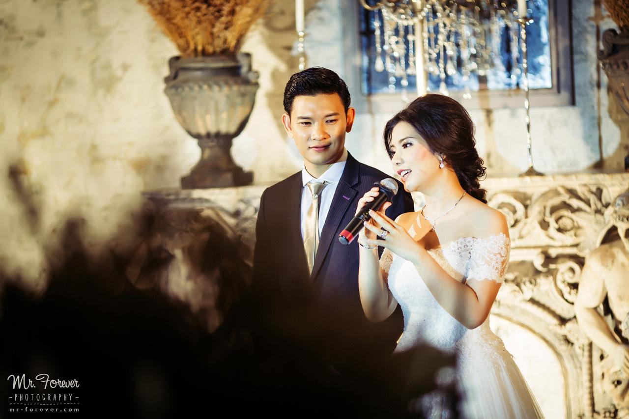 Wedding-803