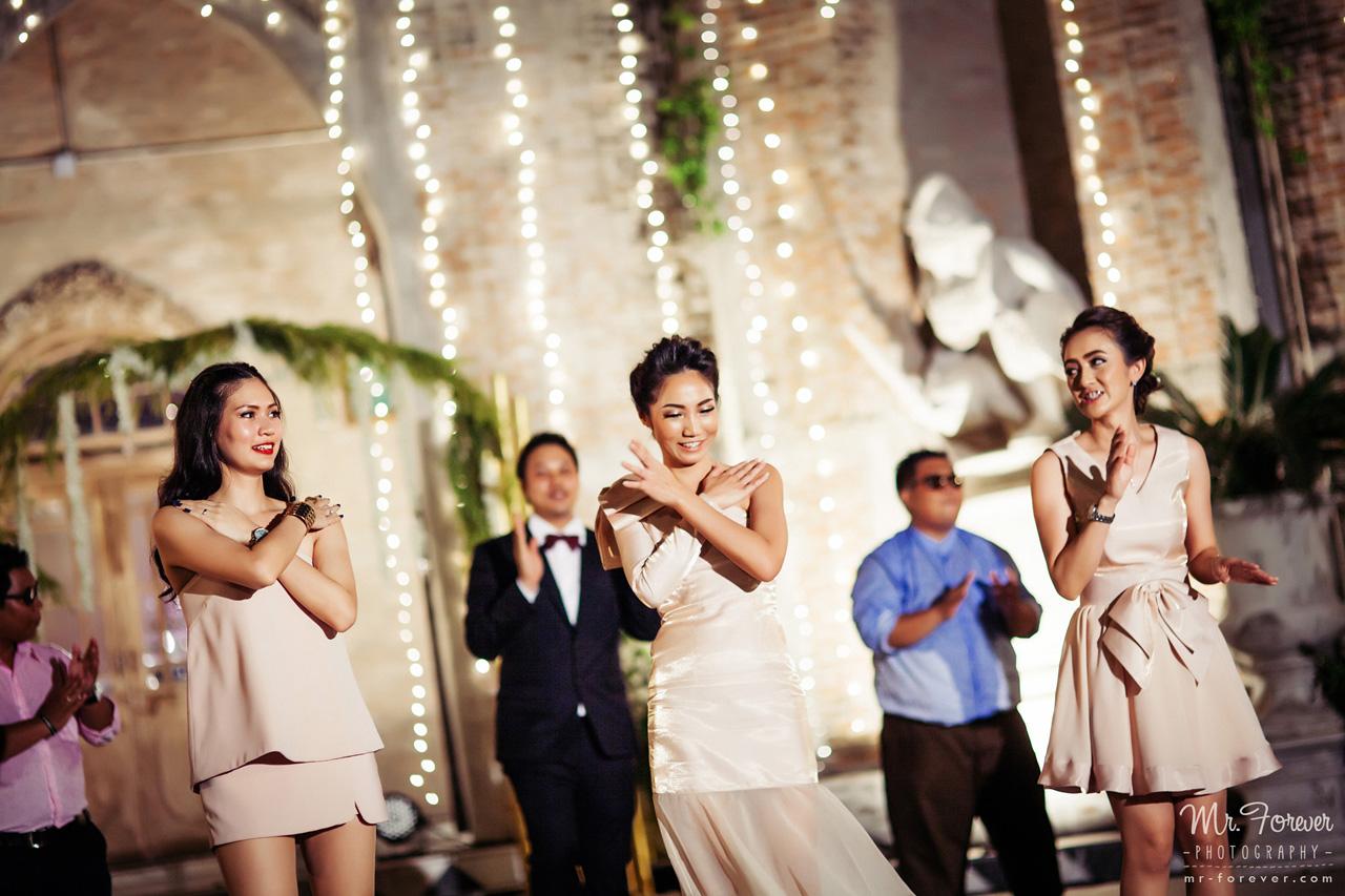 Wedding-841