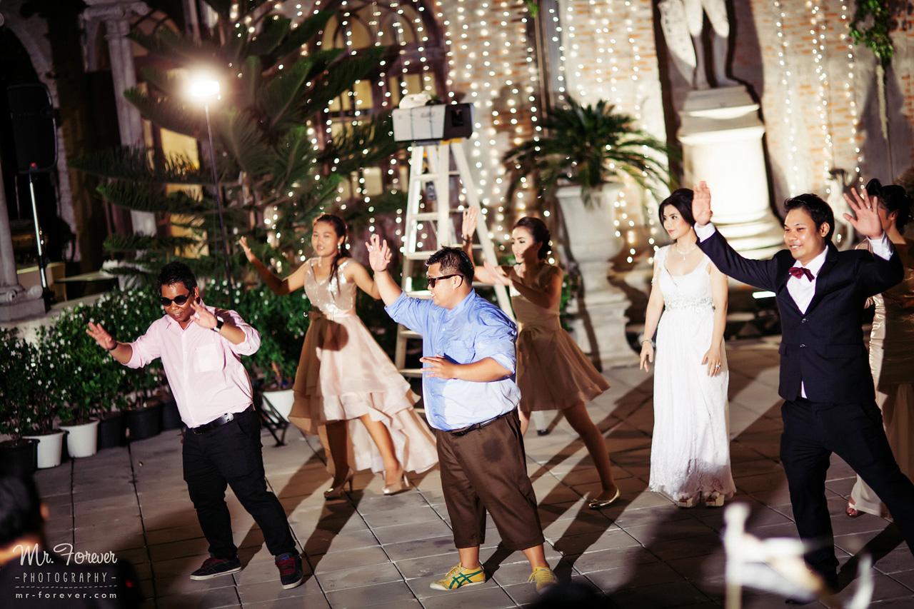 Wedding-845