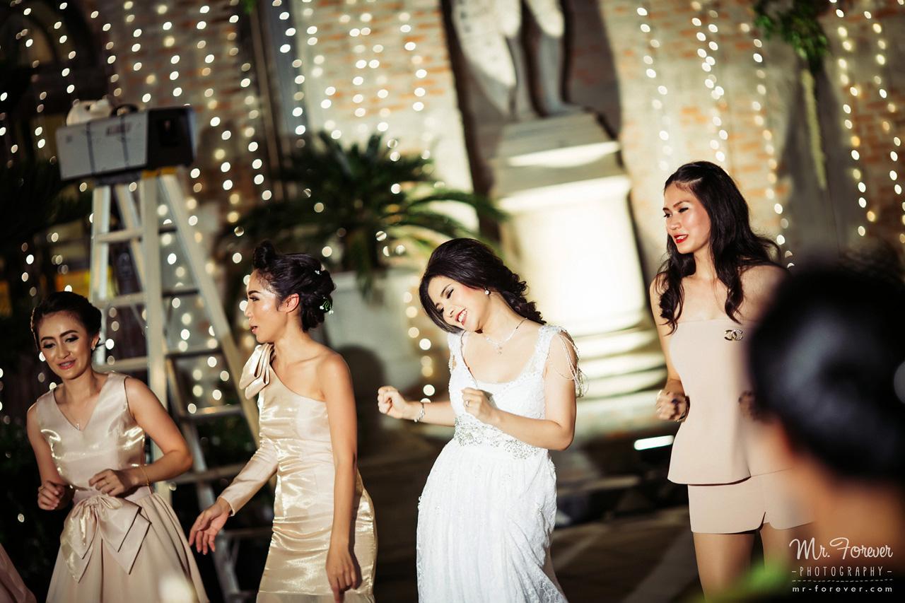 Wedding-860