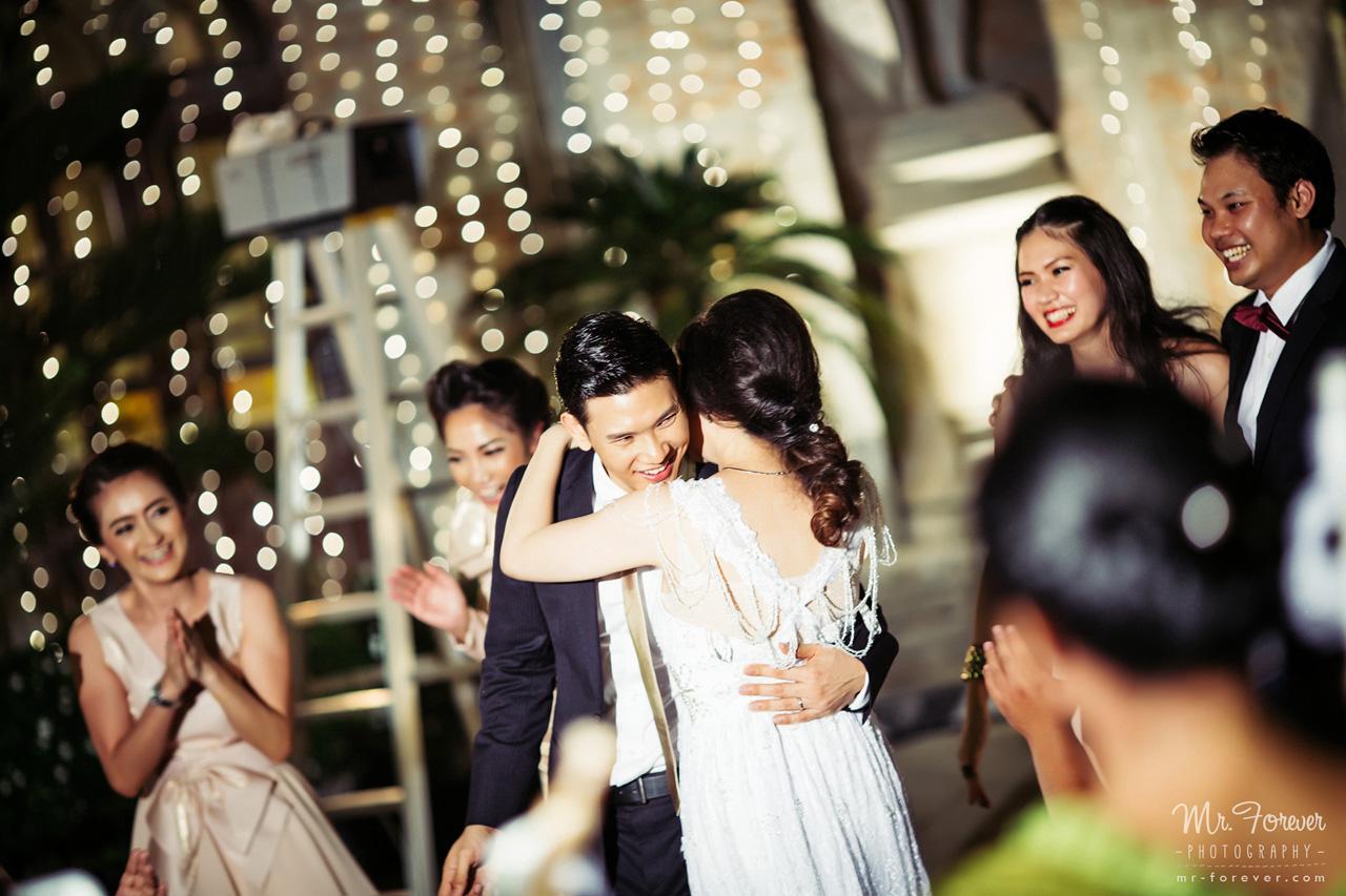 Wedding-868