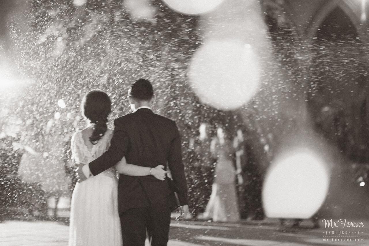 Wedding-895