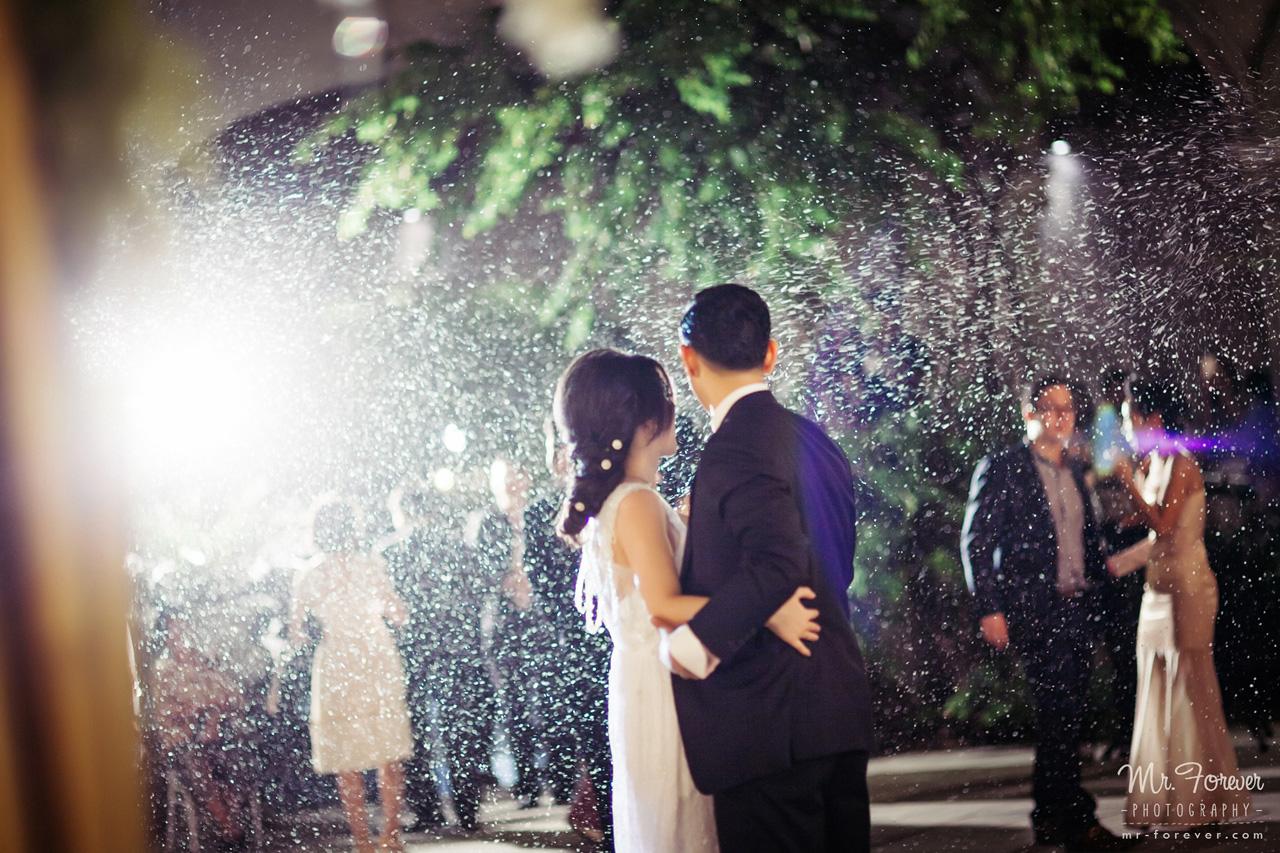 Wedding-899