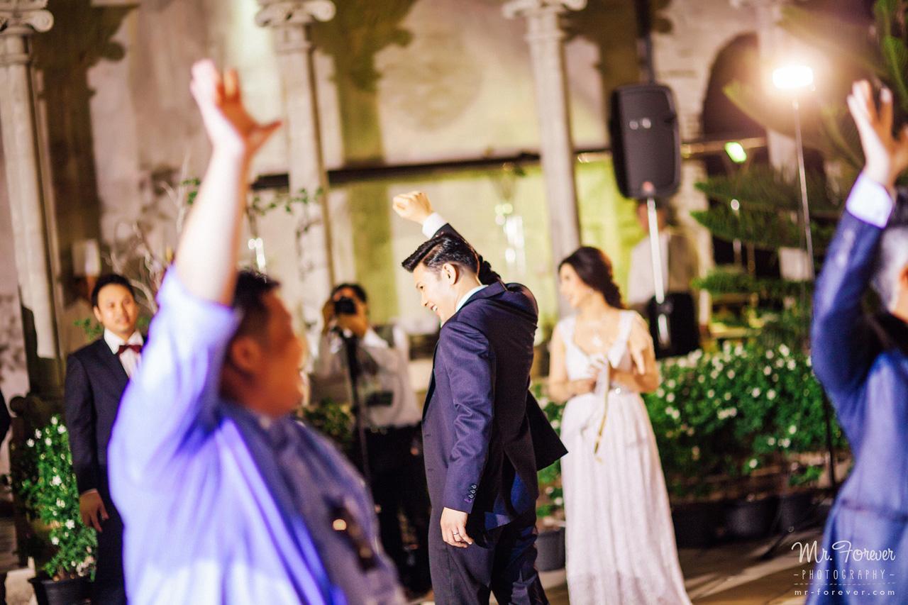 Wedding-941