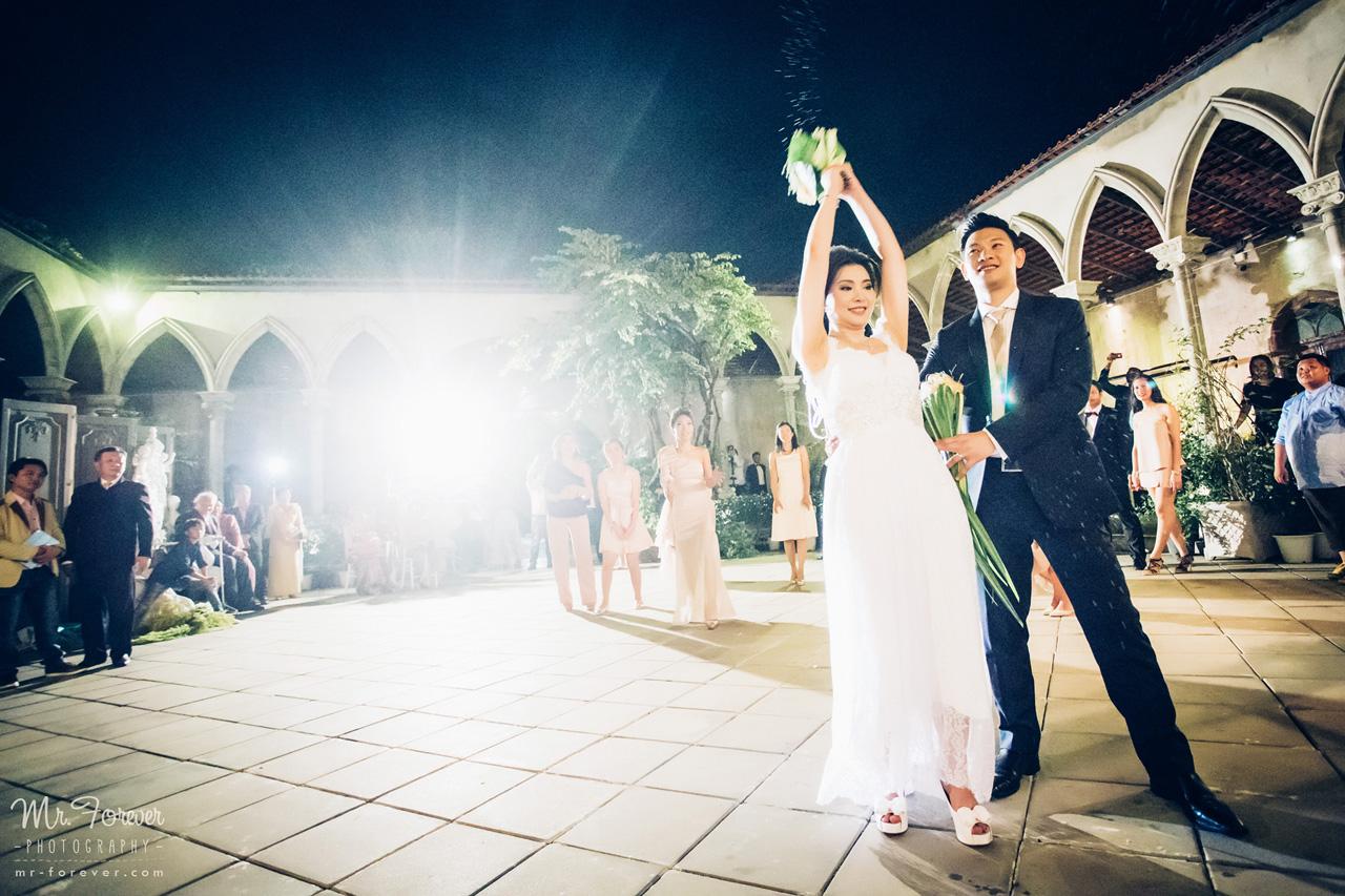 Wedding-957