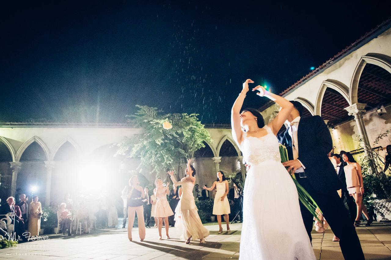 Wedding-967