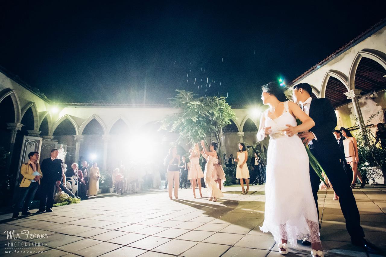 Wedding-968