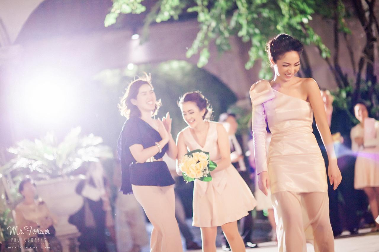 Wedding-970