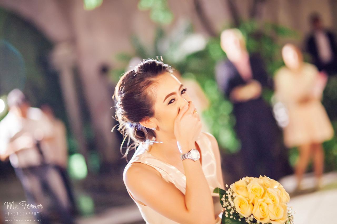 Wedding-976