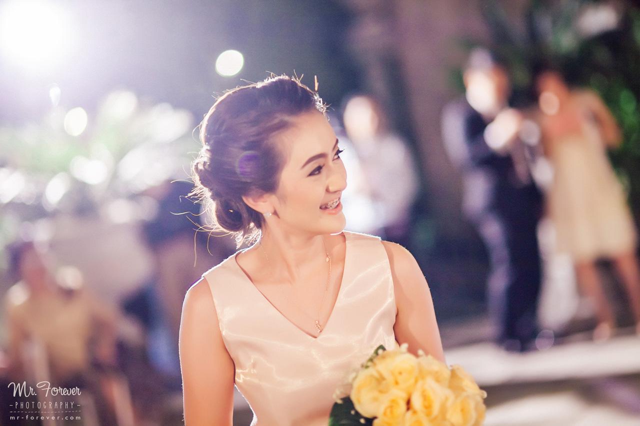 Wedding-977
