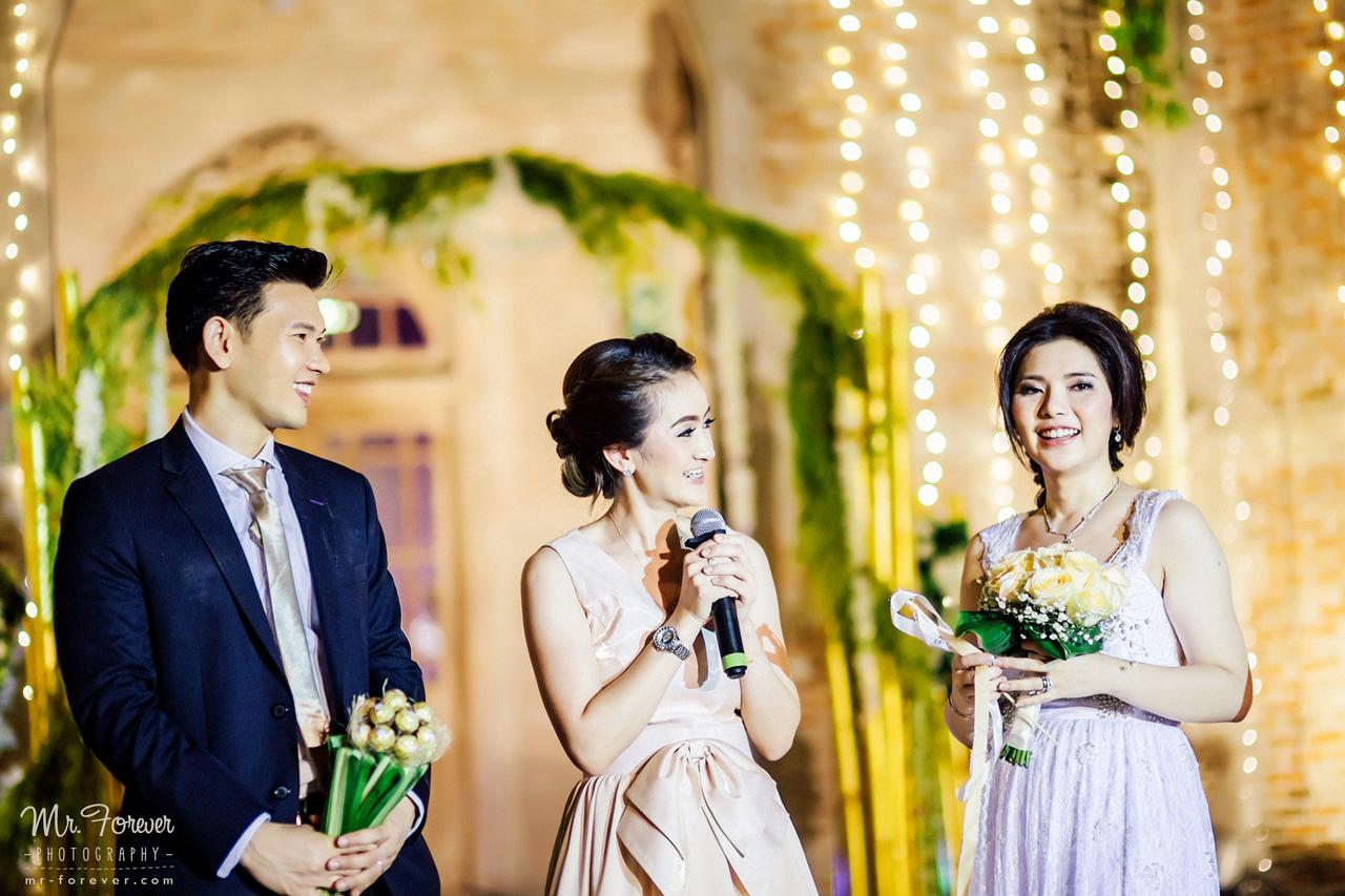 Wedding-983