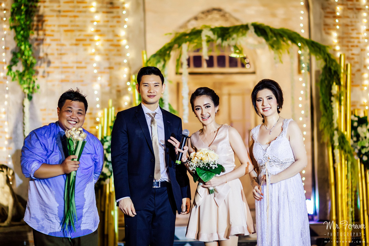 Wedding-989