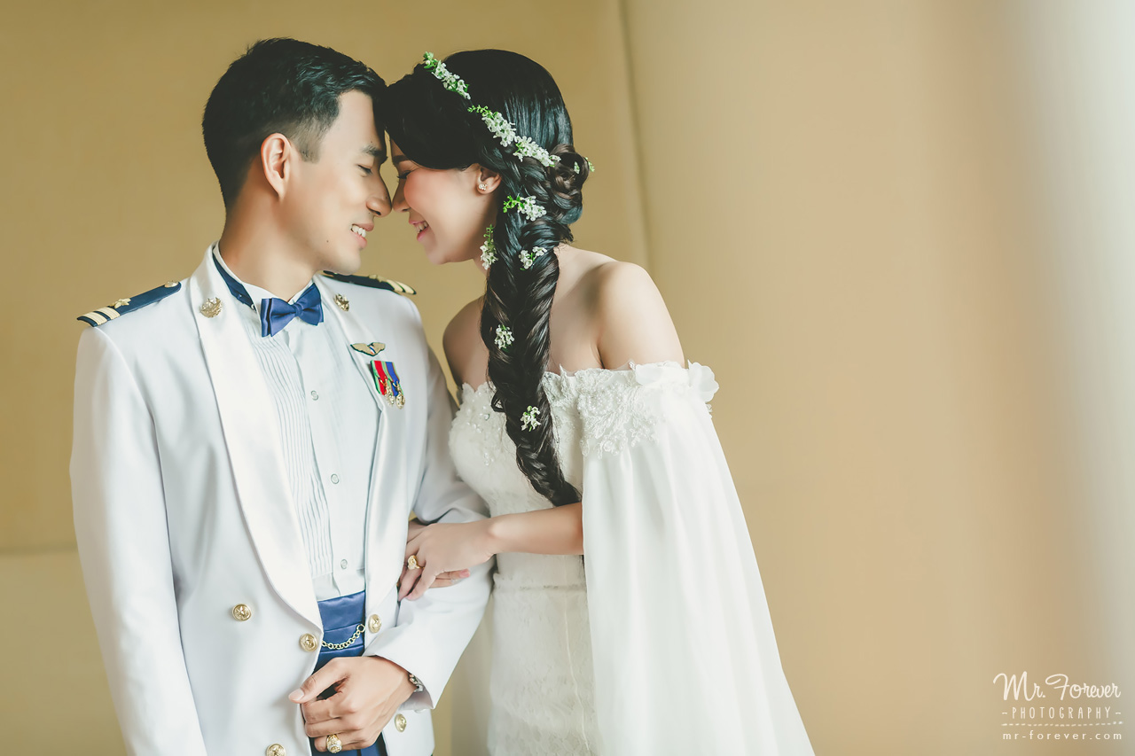 Wedding_127