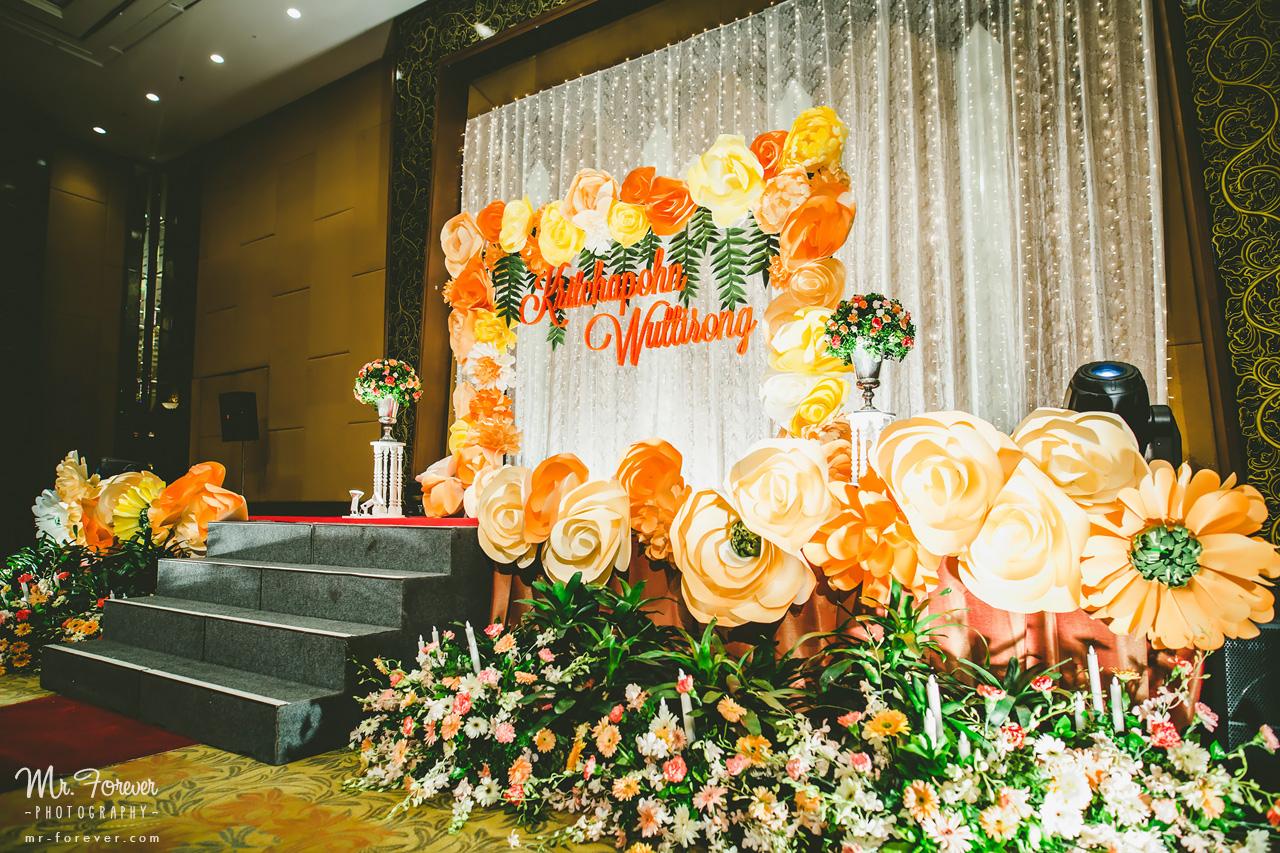 Wedding_153