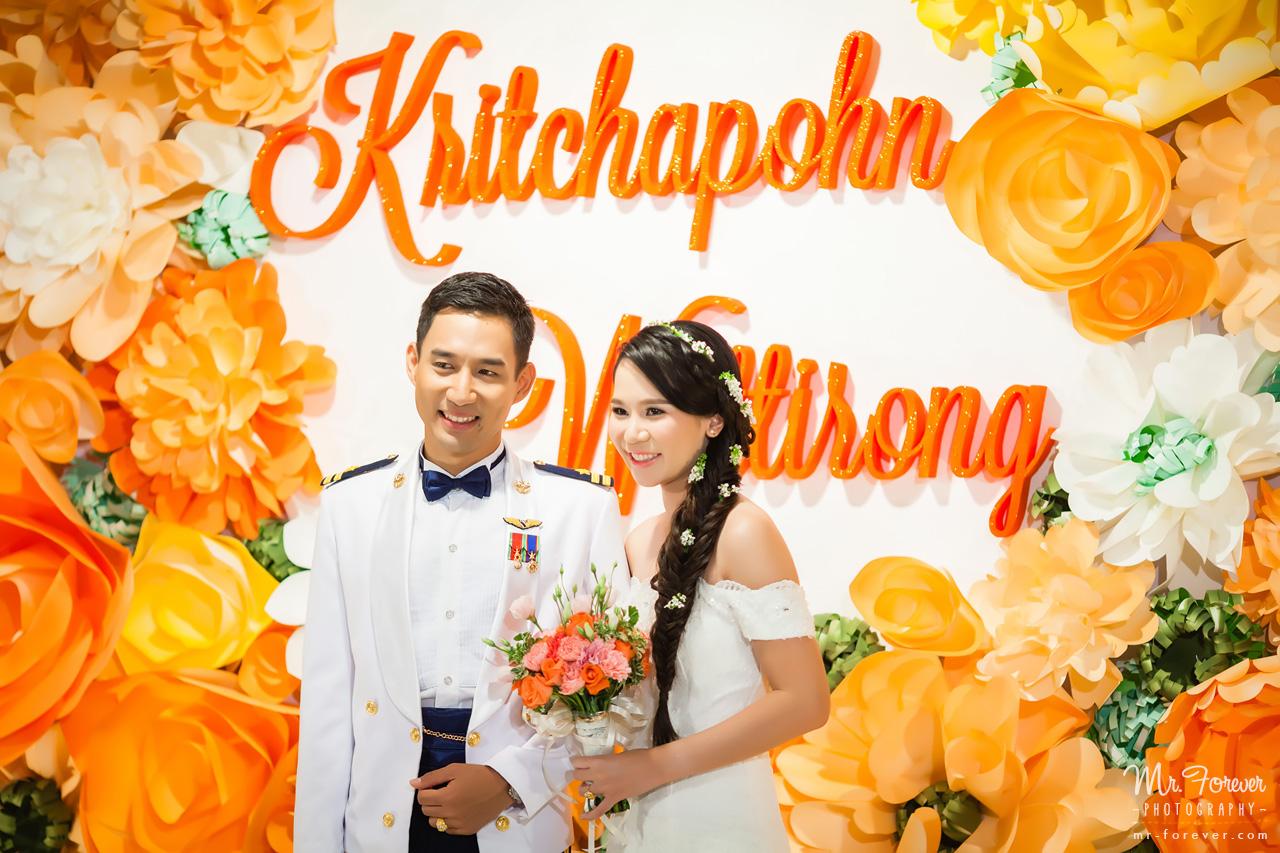 Wedding_163