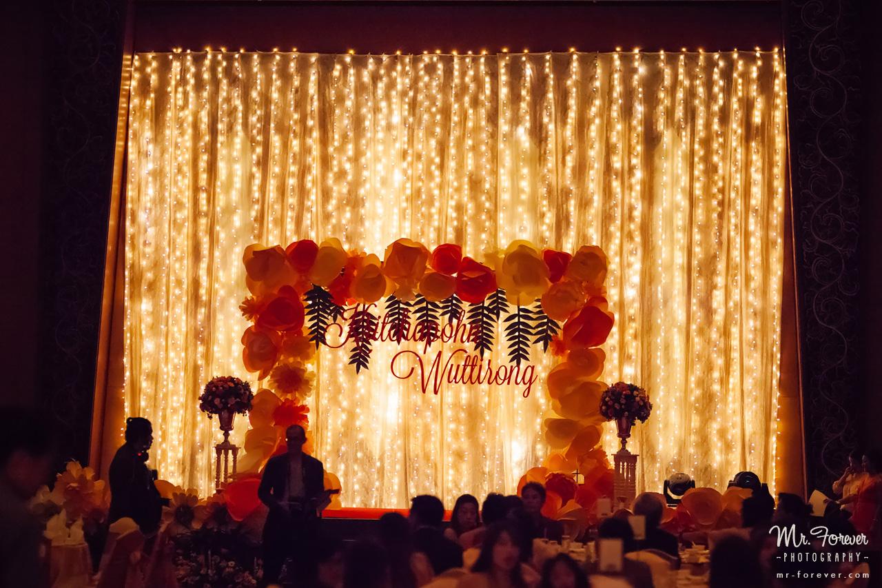 Wedding_246