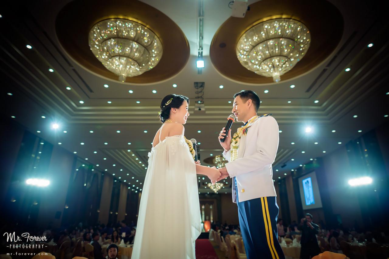 Wedding_313