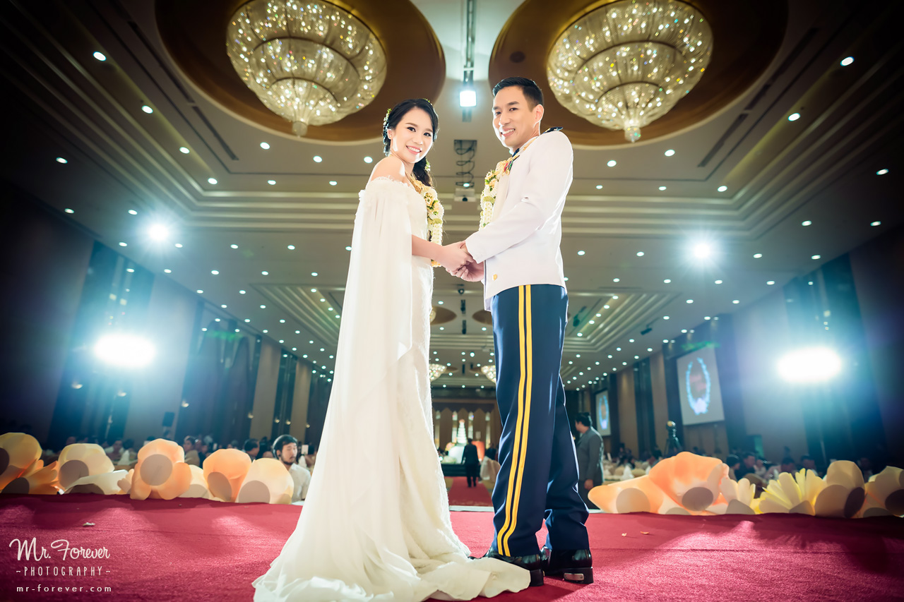 Wedding_331
