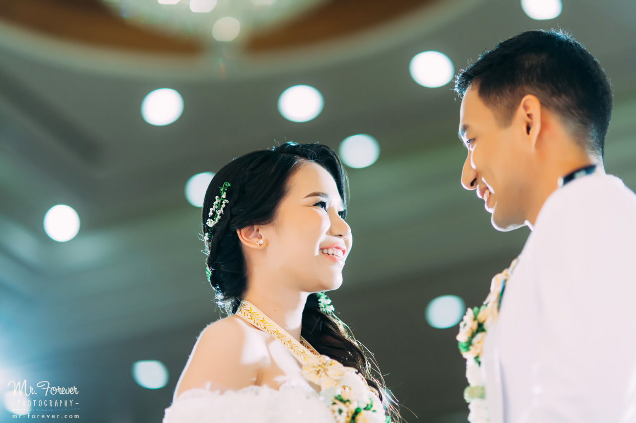 Wedding_334