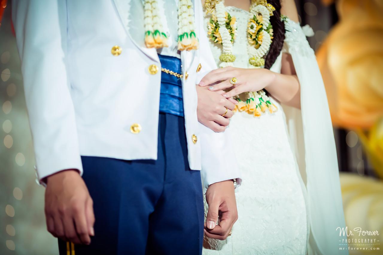 Wedding_335