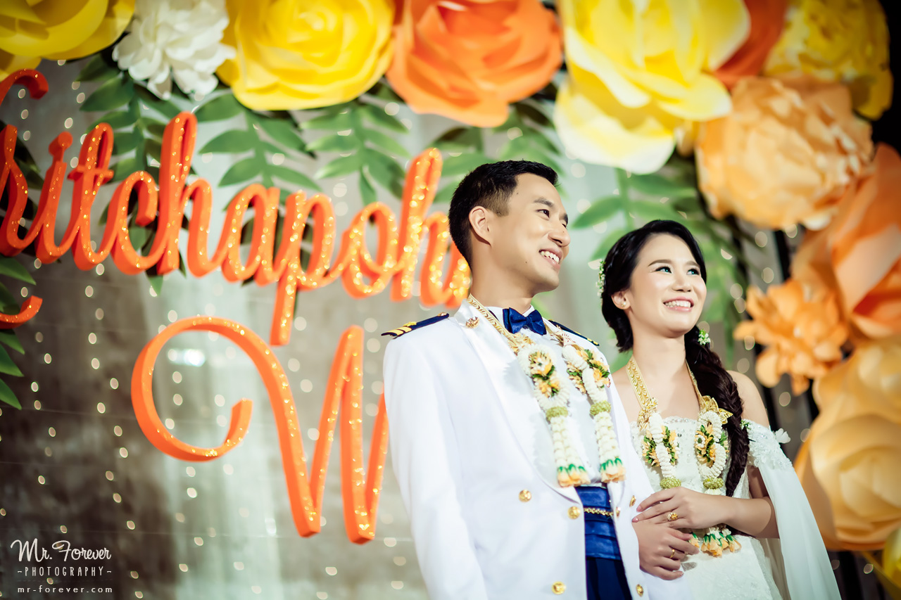 Wedding_338