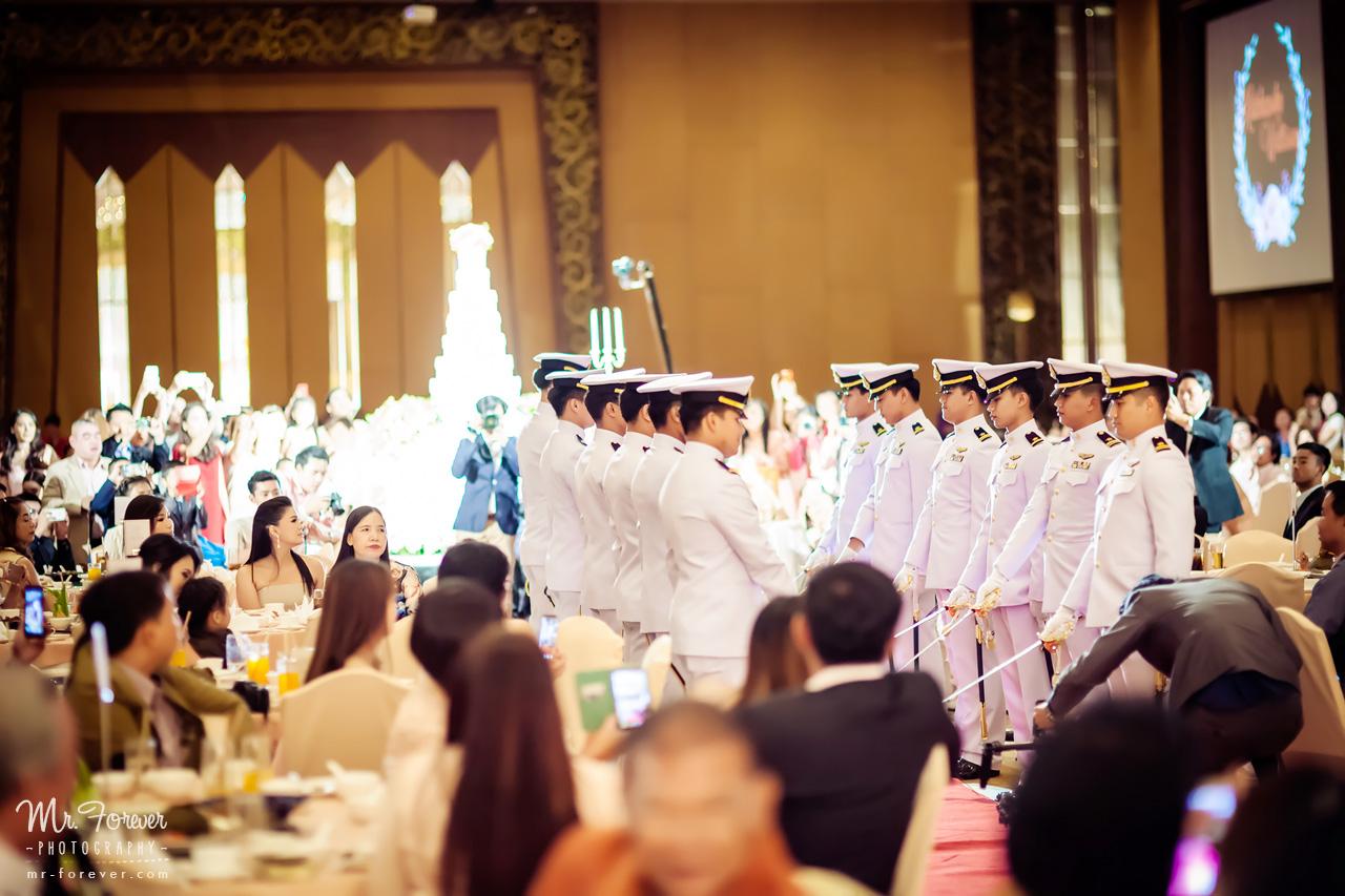Wedding_343