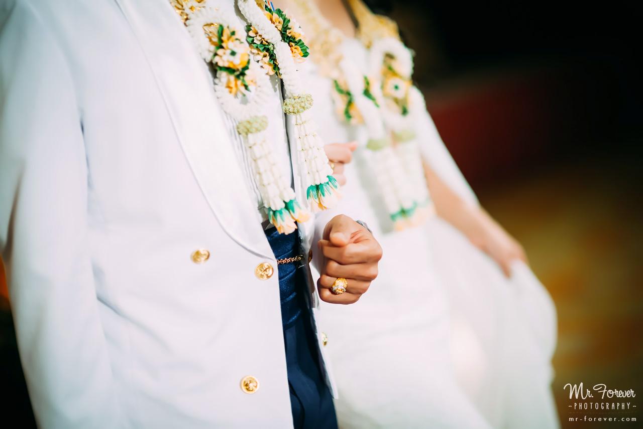 Wedding_344