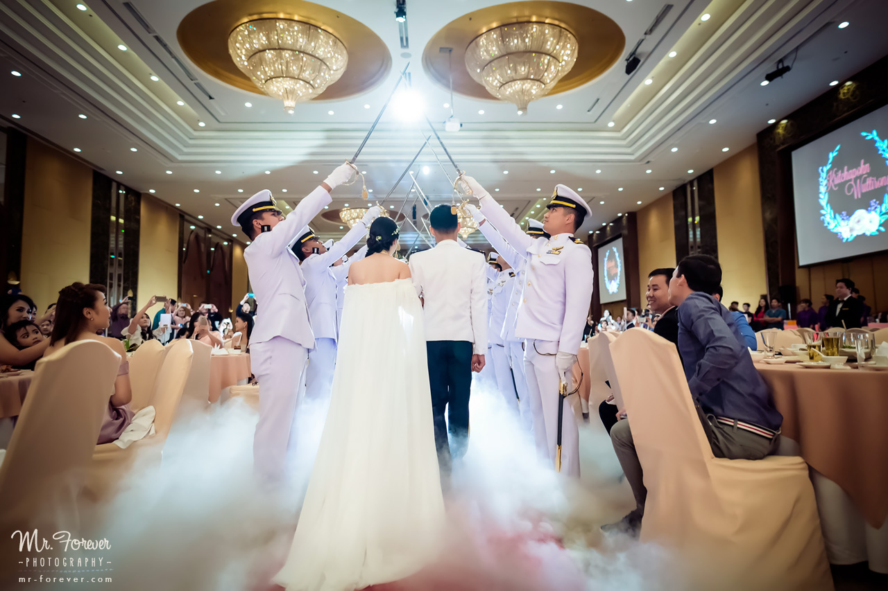 Wedding_349