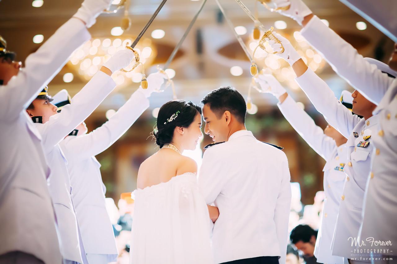 Wedding_366