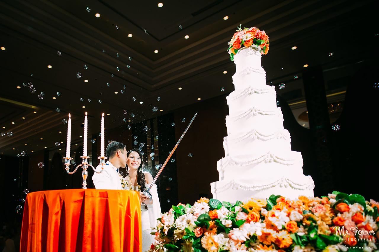 Wedding_389