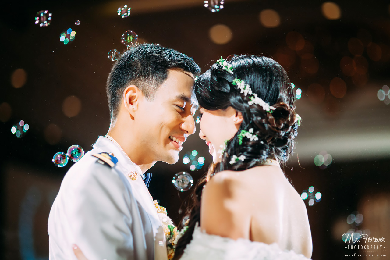Wedding_402