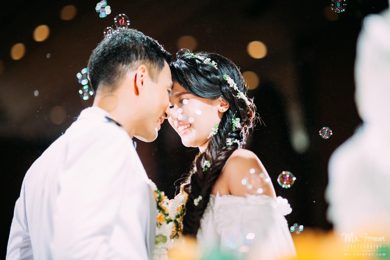 Wedding_406