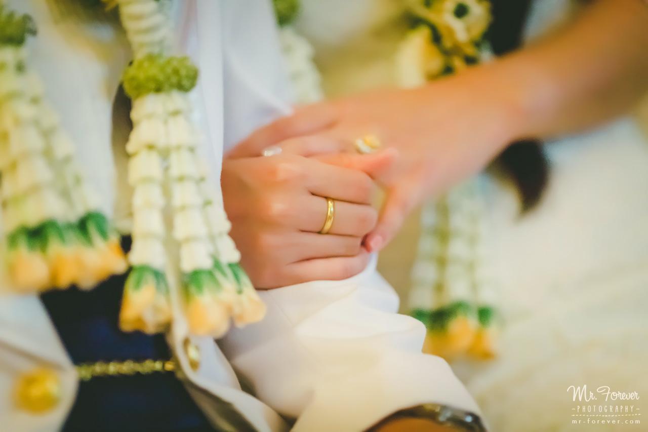 Wedding_424