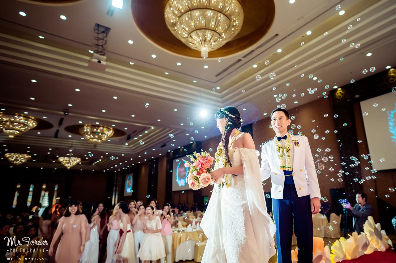Wedding_437