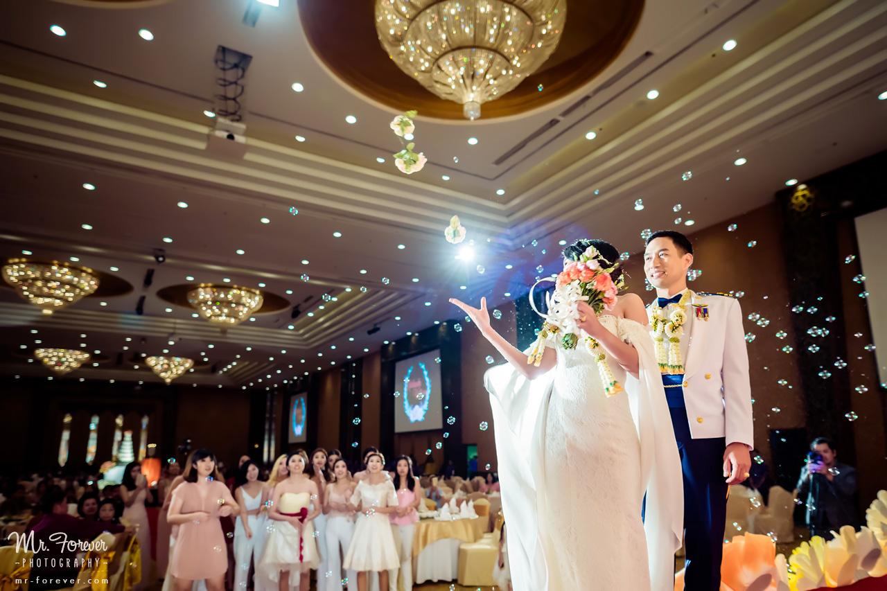 Wedding_441