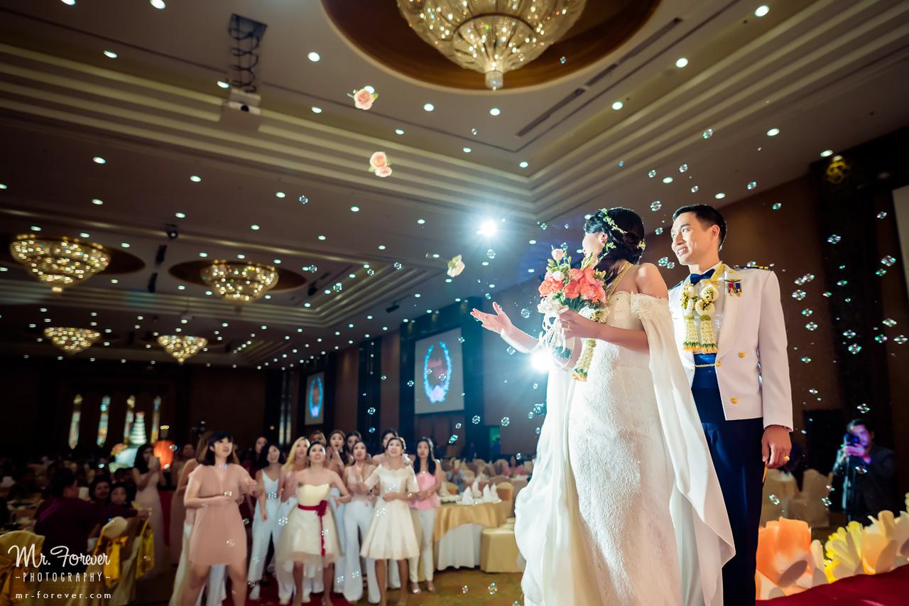Wedding_442