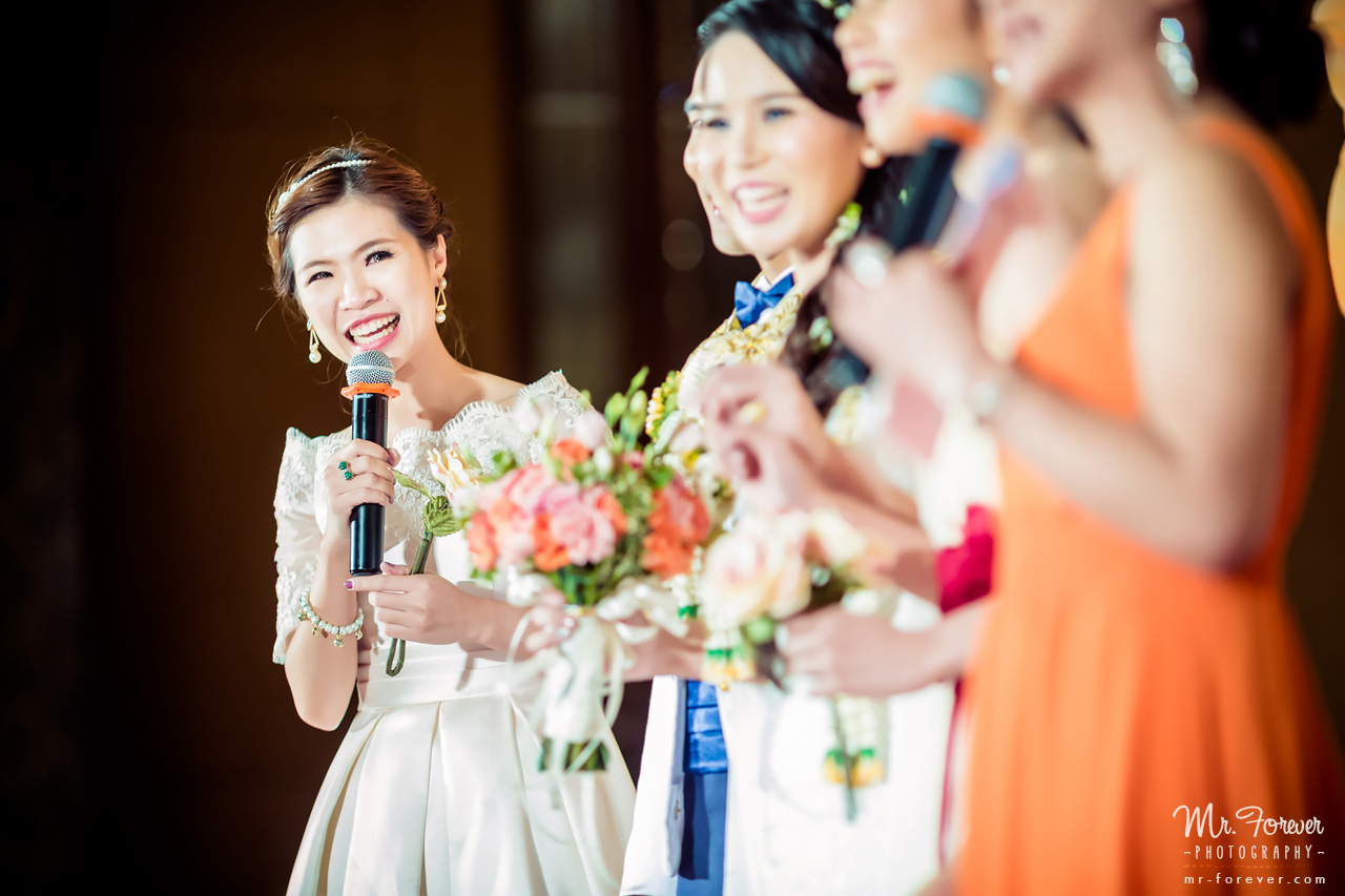 Wedding_447
