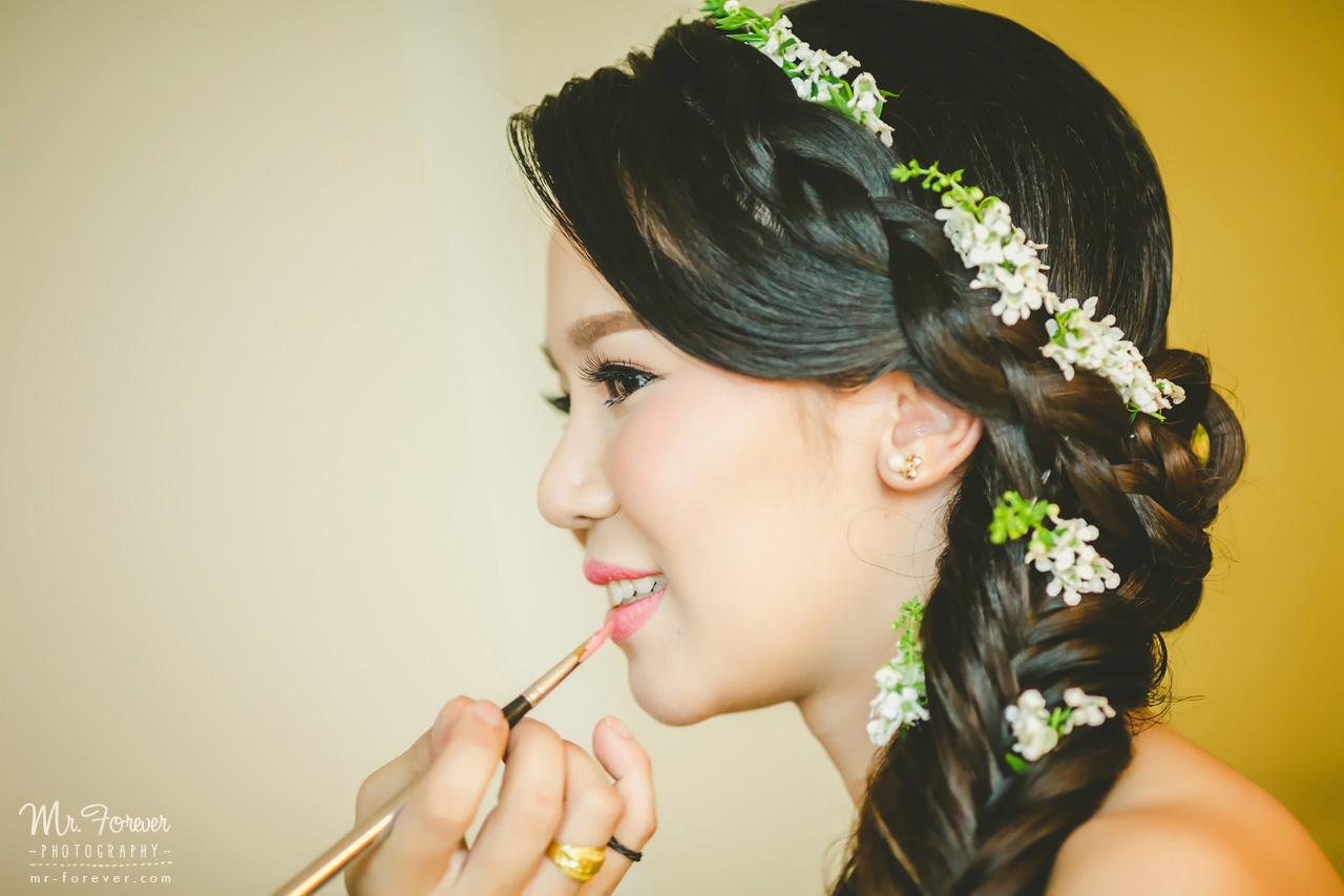 Wedding_91